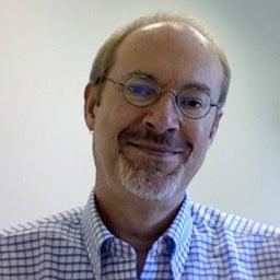 Timothy Robson