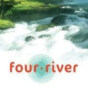 Four River