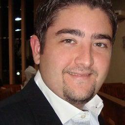 Bruno Longui