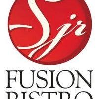 Sjr Fusion Bistro