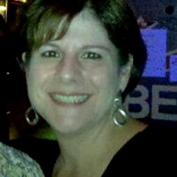 Renee Minneci