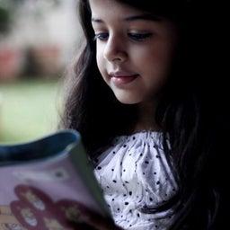 Heena Jain