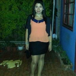 Alejandra Fuentes Godoy
