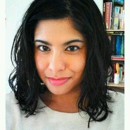 Rie Shah