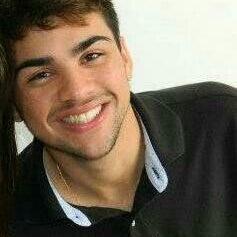 Matheus Freitas