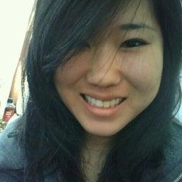 Jeanna Shim