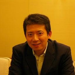 Masato Kanzaki