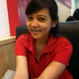 Uchie Lee