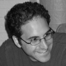 Michael Scafidi