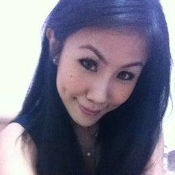 Sagita Kwee