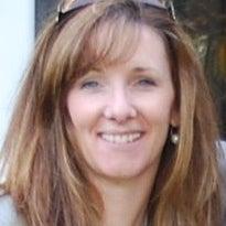 Lori Shipulski