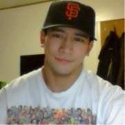Jeffrey Gonzales