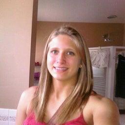 Lesley Klenner
