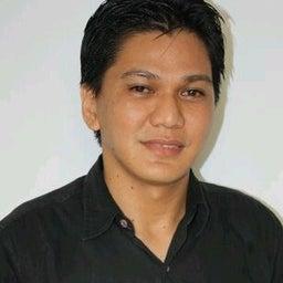 Ronald Dengah