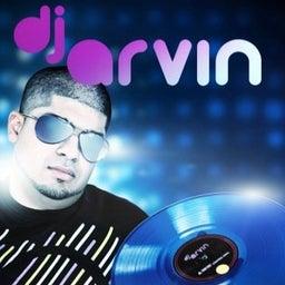 Arvin Pahwa