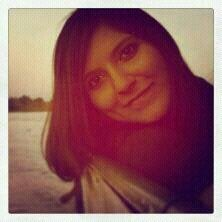 Yasmine K.