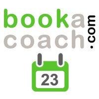 bookacoach.com