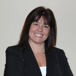 Leslie O'Reilly