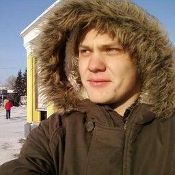 Ivan Shilenko