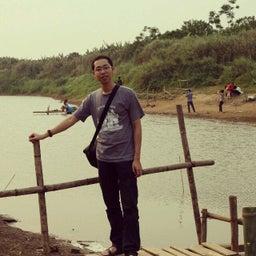 Phuong Dzung