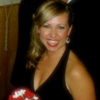 Kristin Ash