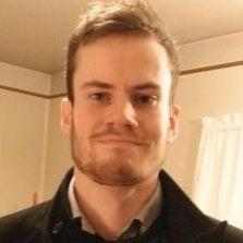 Bjarki Þorkelsson