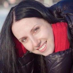 Natalia Maltseva