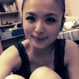 Johanna Wong