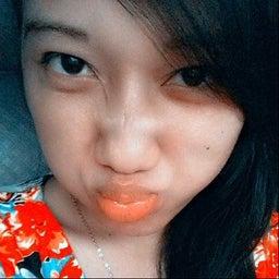 Dewi Nurirawan