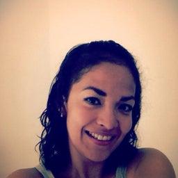 Fabiola Escareno