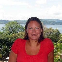 Heather Hock