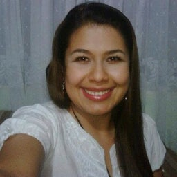 Natalie Andrea