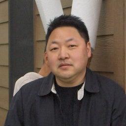 Benjamin Jung