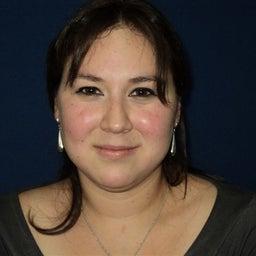 Jenny Monsalve