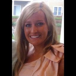 Lauren Matteson
