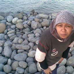 saya_iva