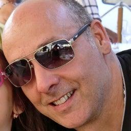 Stefano Cantini