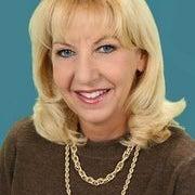 Julie Cooke