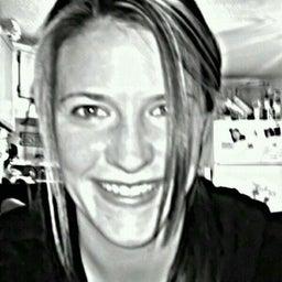 Katie Kurty