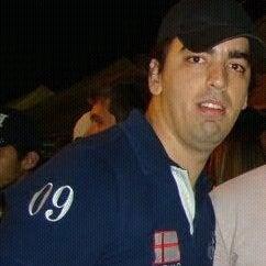 Felipe Moco Borsato