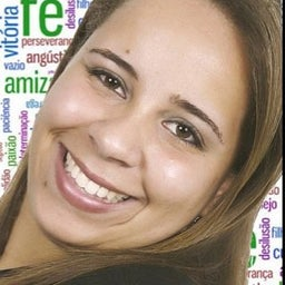 Lorena Léo