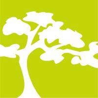 CamposOnline - A versão online de Campos do Jordão