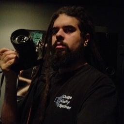 Adam Castellanos