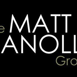 The Matt Zanolli Group