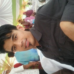 Danial Abdillah Suhaimi