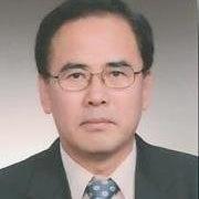 Seung Hyo Kim