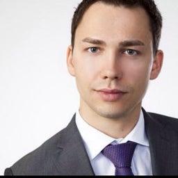 Mike Gutzschhahn