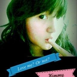 Kimmy Chan