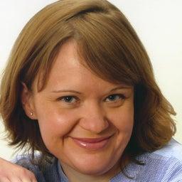 Jennifer Neary