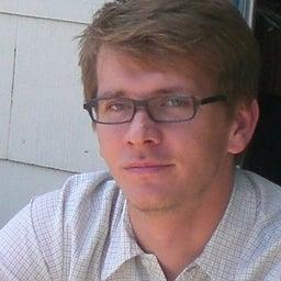 Peter Feytser